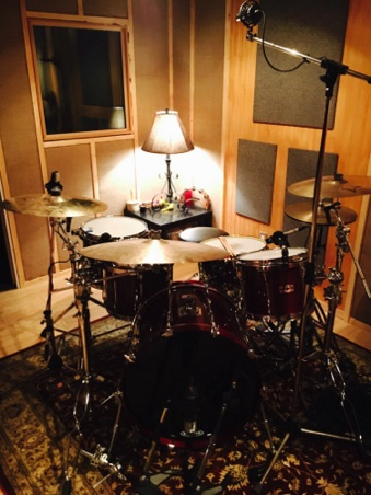 The Studio Kit